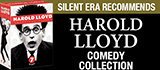 Lloyd Collection
